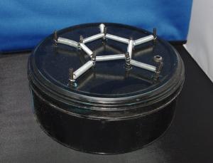 TiN-0-SiZeR