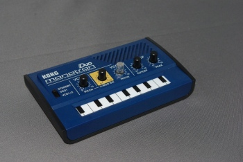 monotron-duo-1000x669