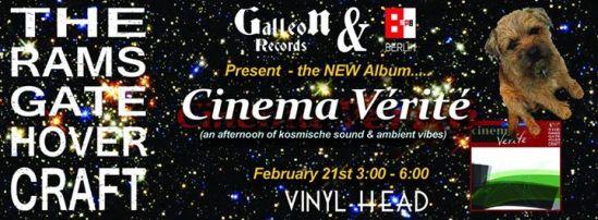 cv-vinyl-head-poster